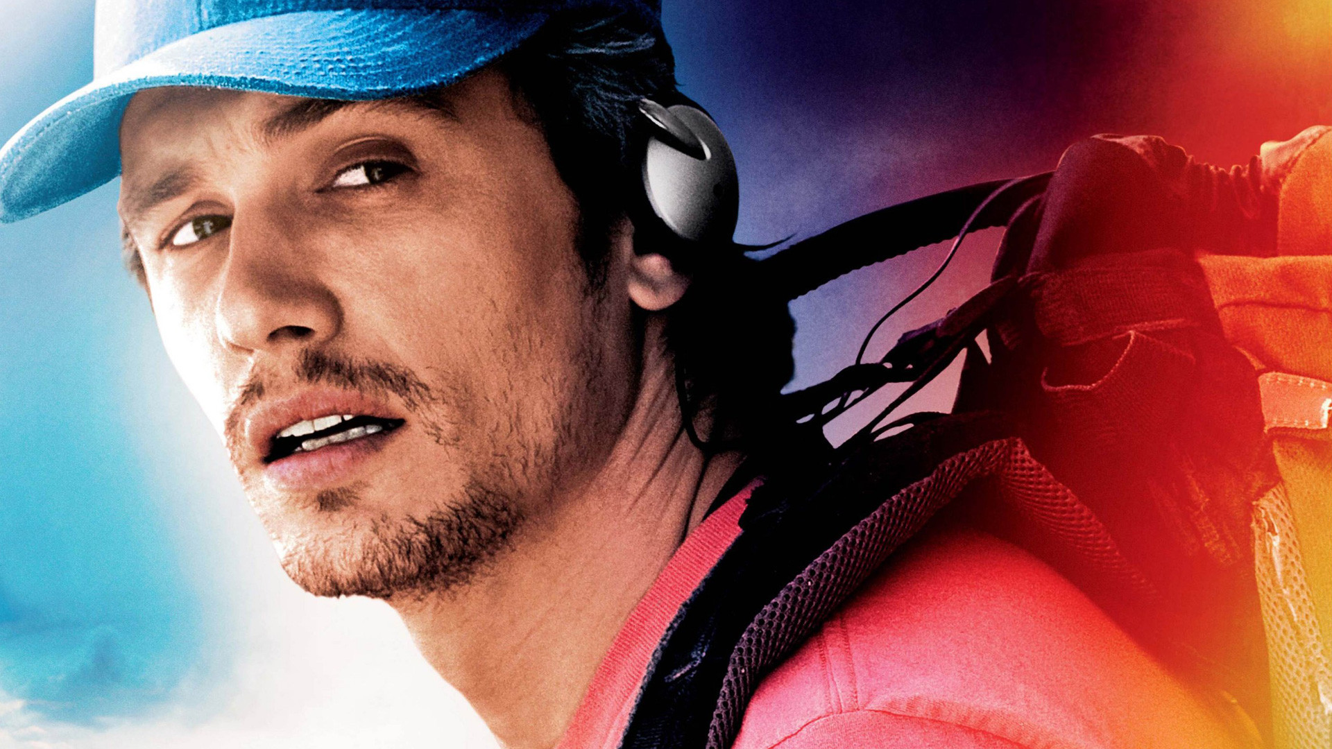 127 hours movie download dual audio