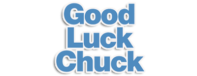 Good luck chuck movie download in hindi 480p