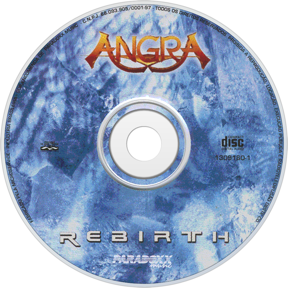 Guitar songbook angra rebirth pdf free download.