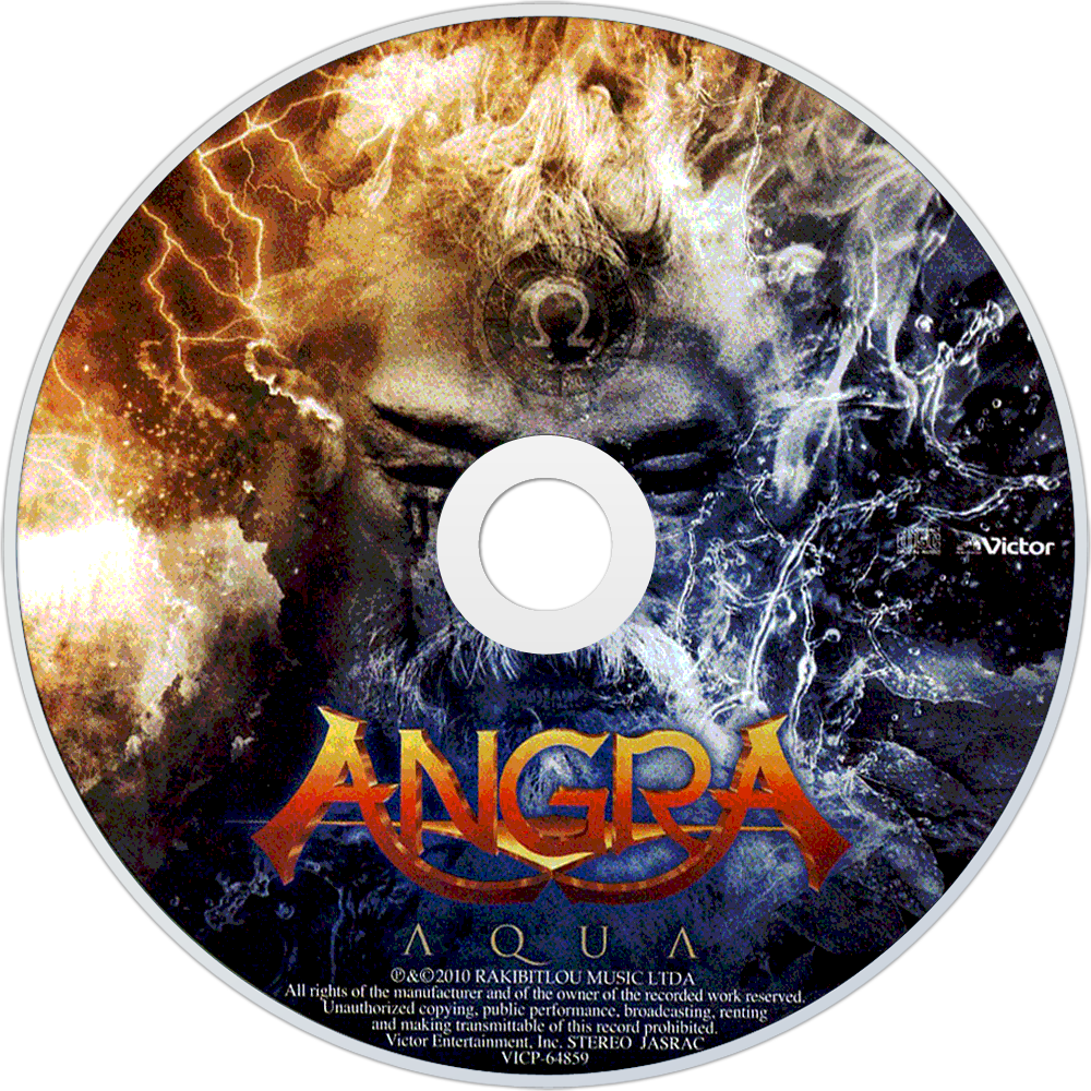Rebirth angra download mp3 – manuals dolpnin.
