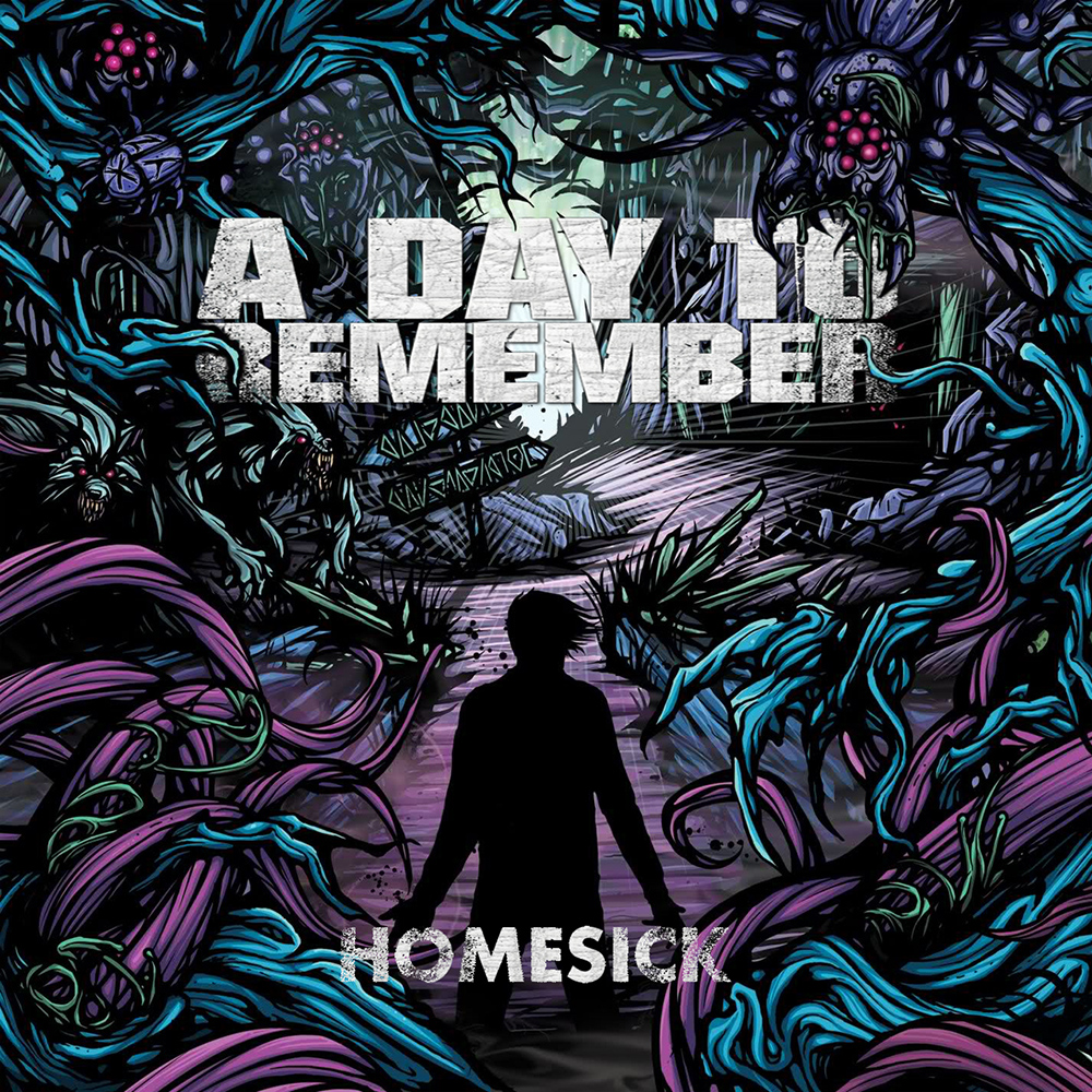 A day to remember music fanart fanart downloadadd to download queue voltagebd Choice Image