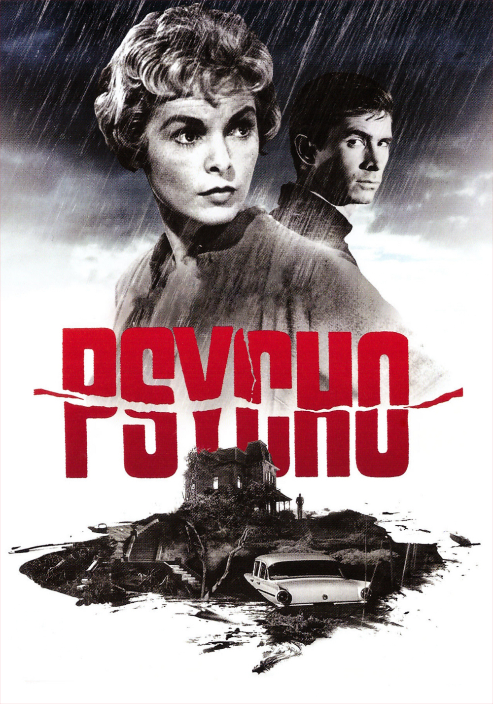 psycho 1960 download