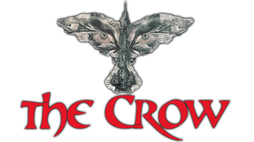 the crow 1994 download