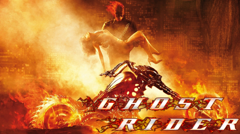 ghost rider 2 full movie in hindi free download hd avi