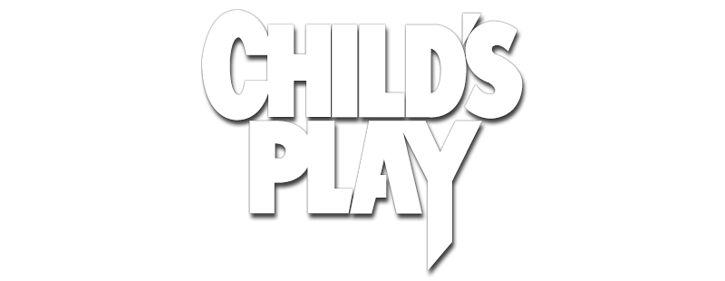 Image result for Child's play logo