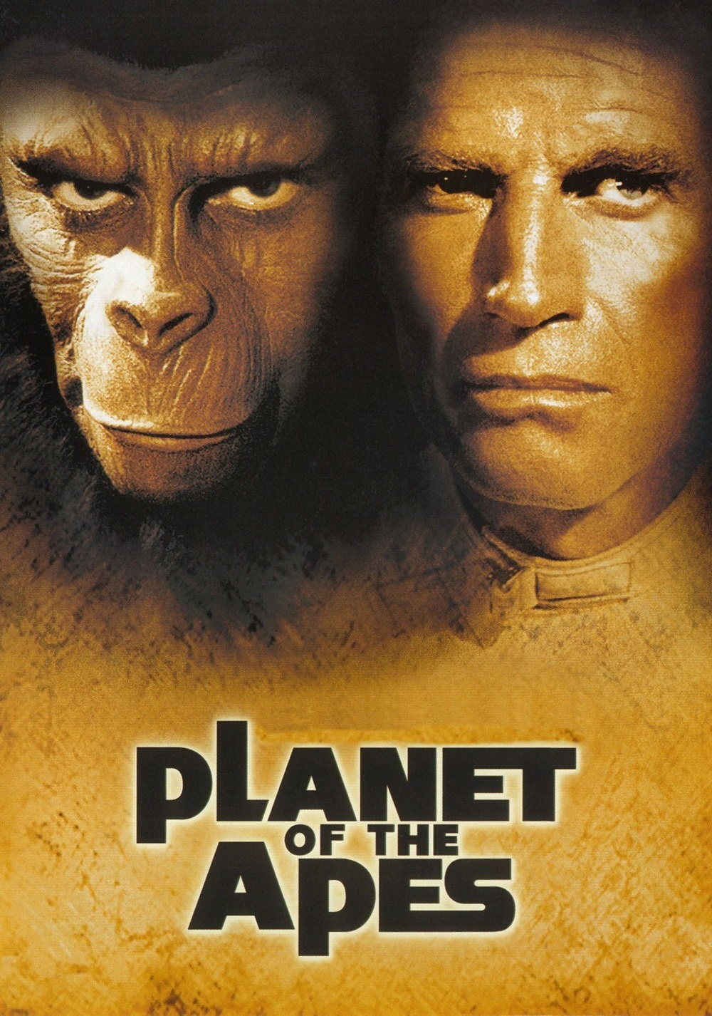 Planet Of The Apes Movie Fanart Fanart Tv