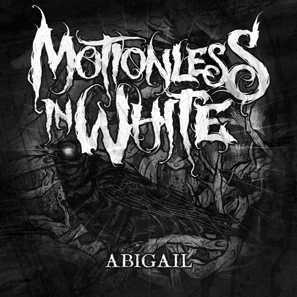 motionless in white infamous download