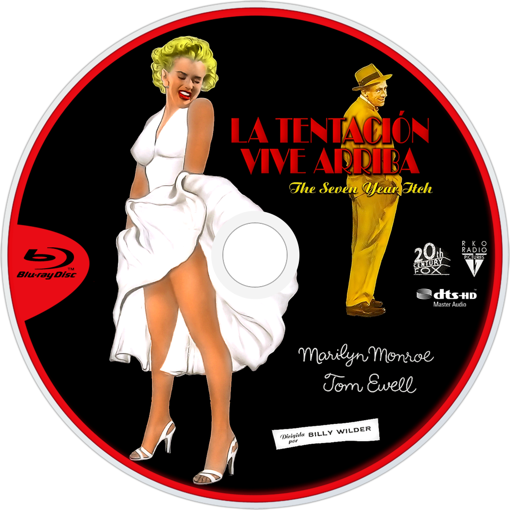 Epub] download the girl marilyn monroe the seven year itch and the….