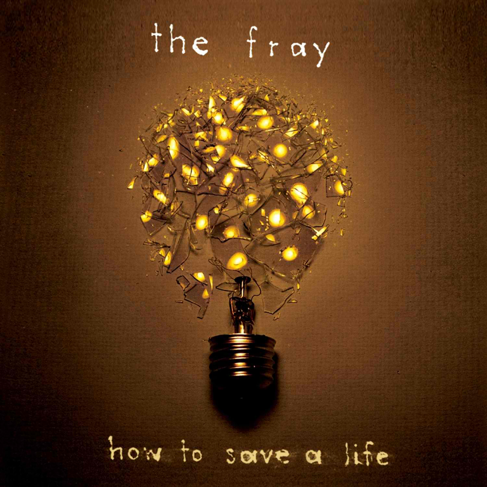 How to save a life sheet music the fray download how to save a.