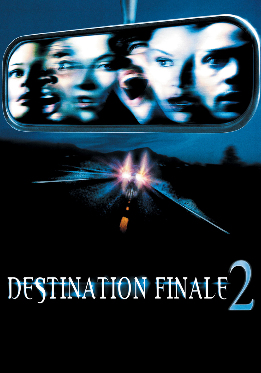 final destination 2 full movie free download in english