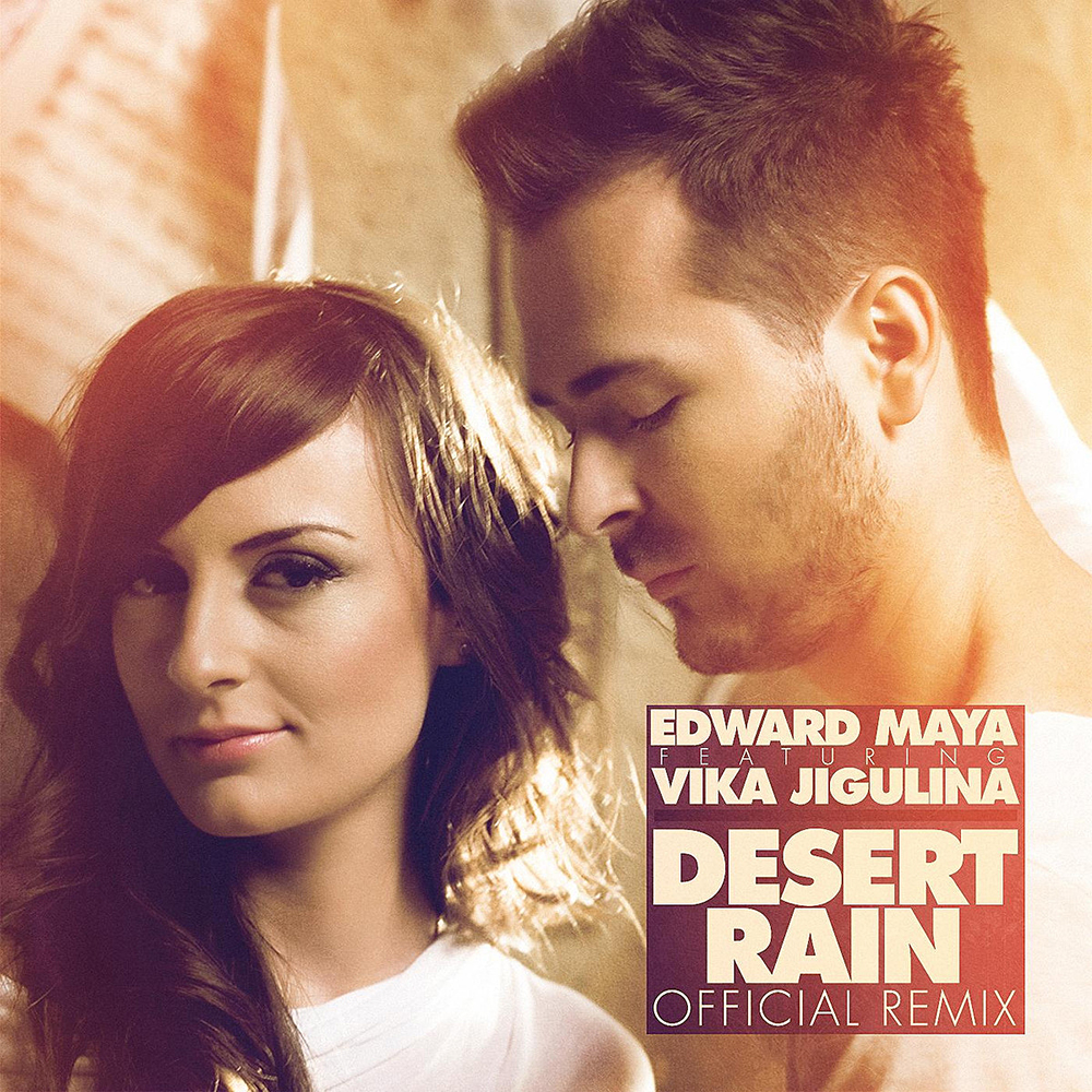 edward maya stereo love album free download mp3