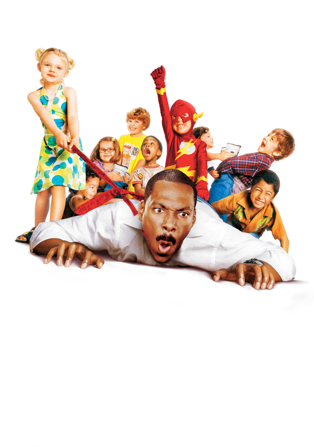 daddy day care full movie download