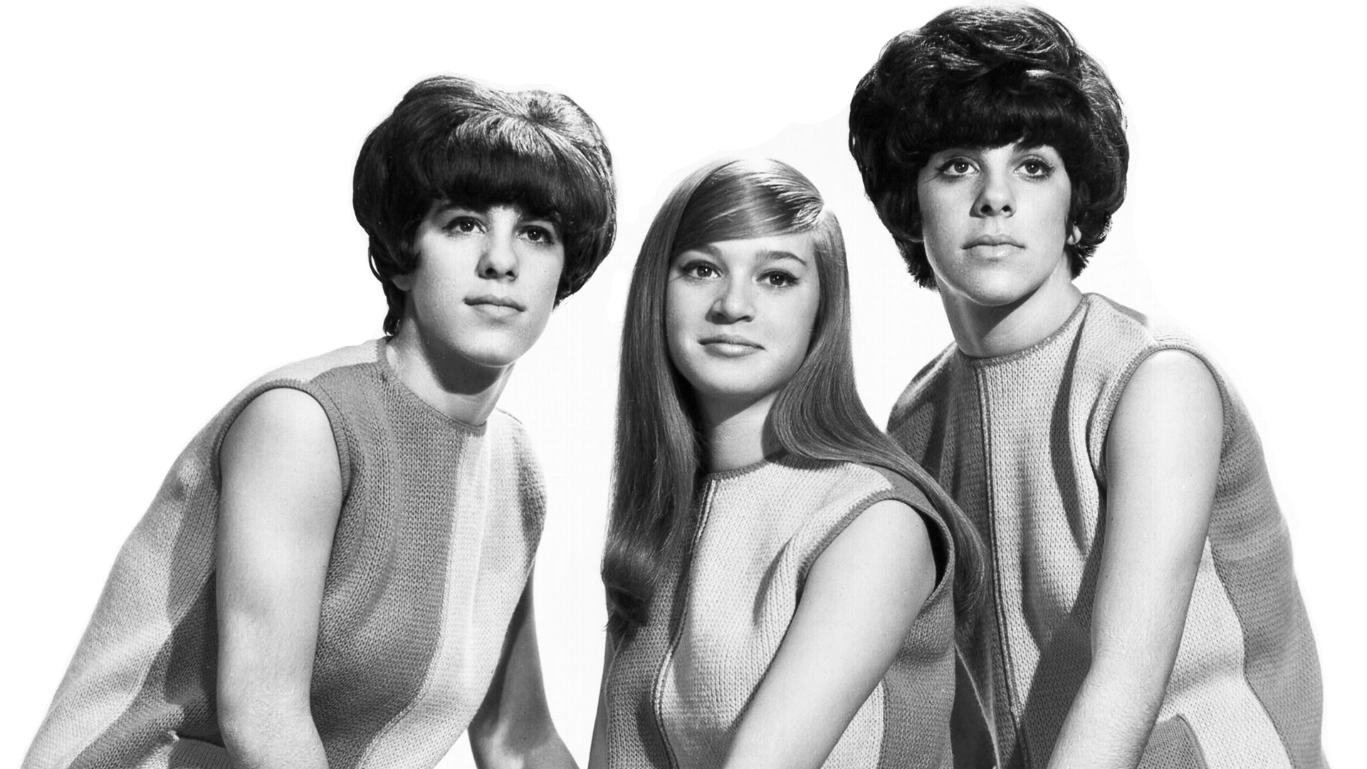 Image result for shangri las