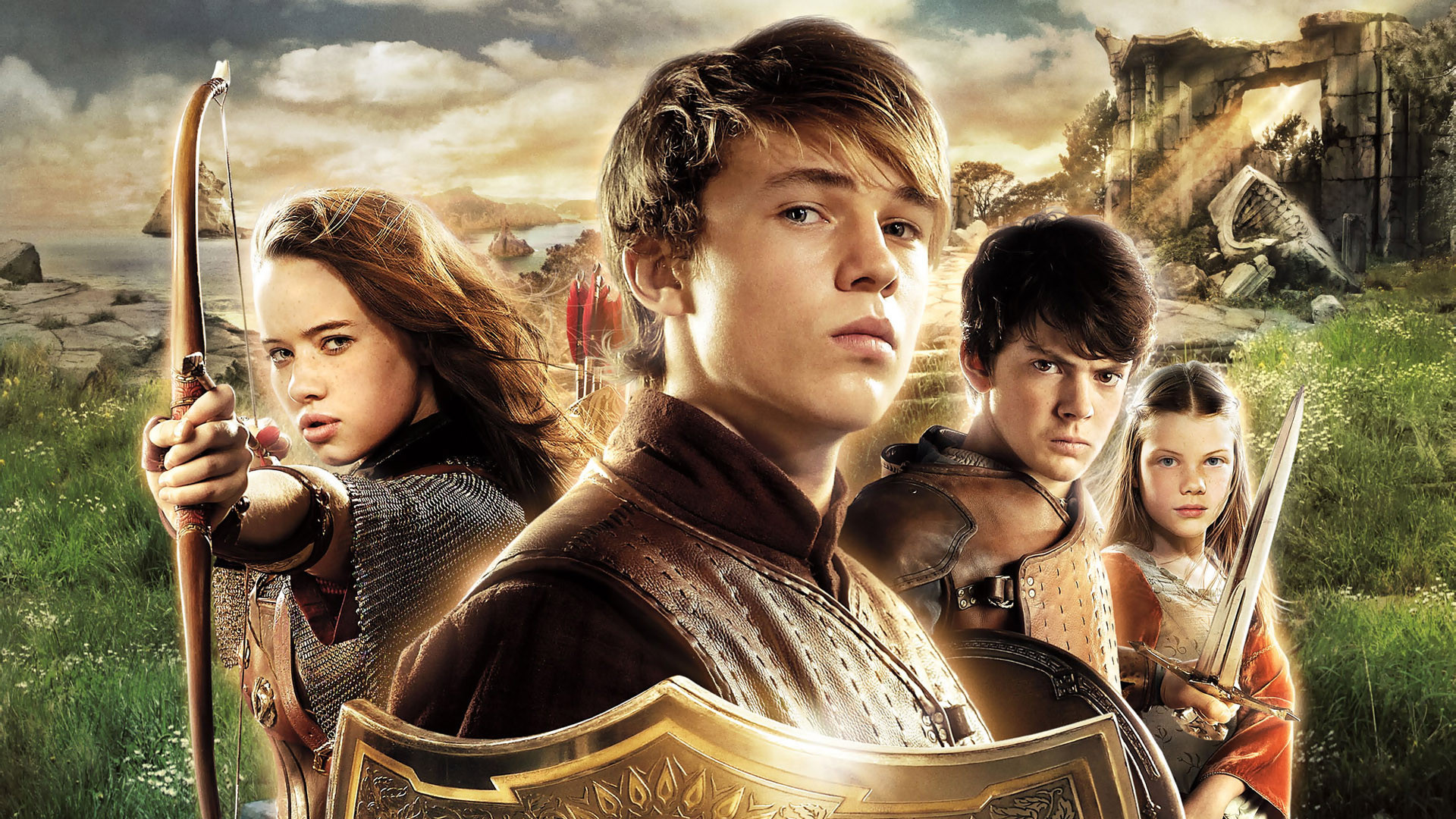 the chronicles of narnia prince caspian movie download in hindi 720p