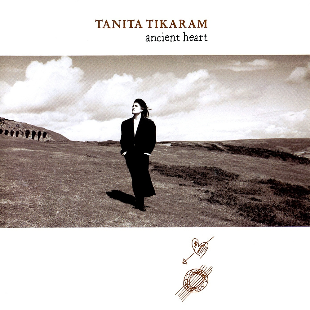 Can't go back | tanita tikaram – download and listen to the album.
