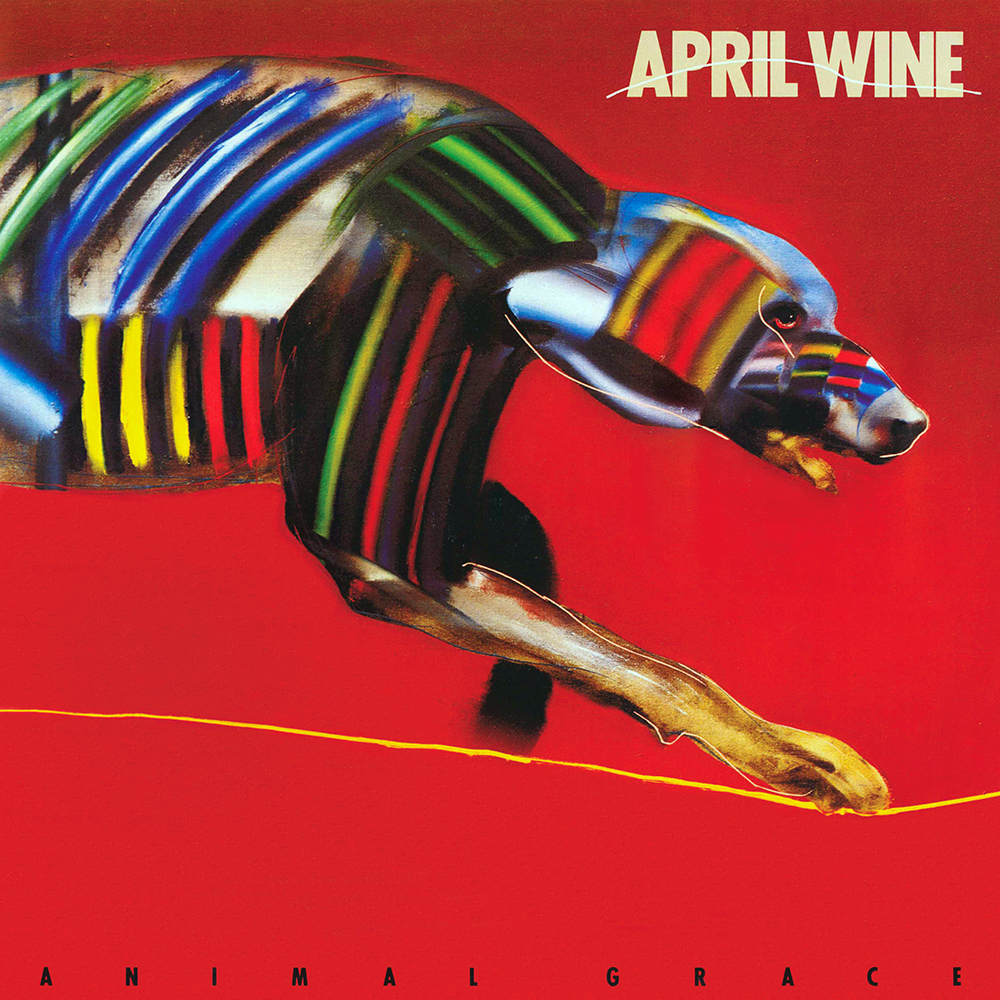 Forever for now (april wine album) wikipedia.