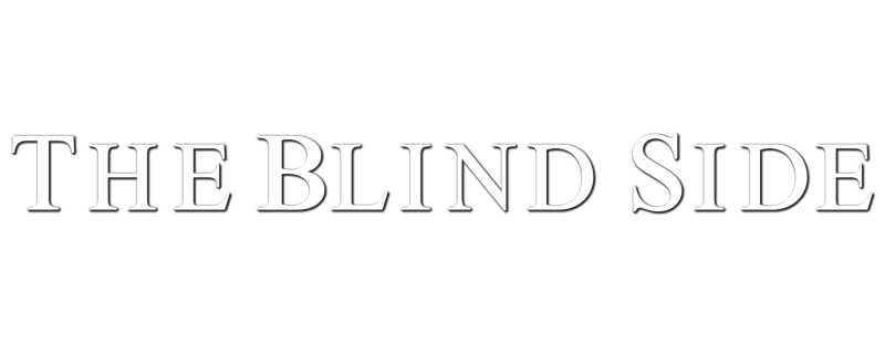 Sandra bullock the blind side movie wallpapers in jpg format for.