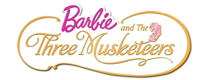 Barbie And The Three Musketeers Movie Fanart Fanart Tv