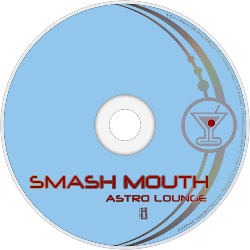 Smash mouth all star sheet music for guitar, bass, percussion.