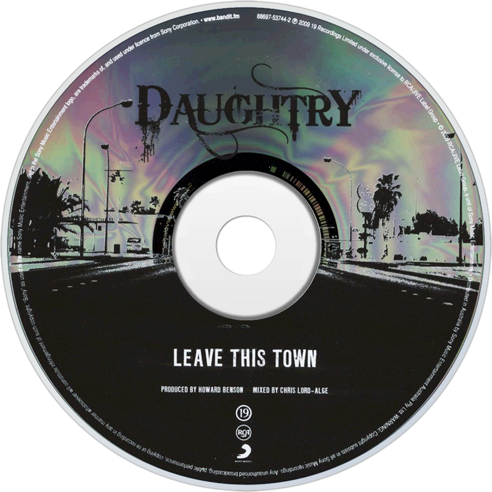 The very best of daughtry 2017 (full album) youtube.