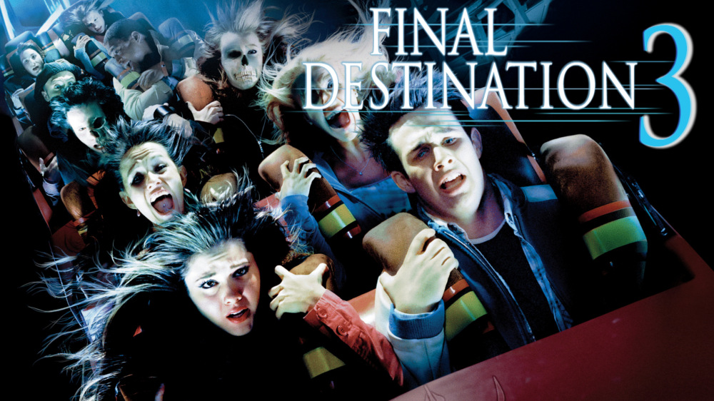 final destination 4 full movie free download in hindi