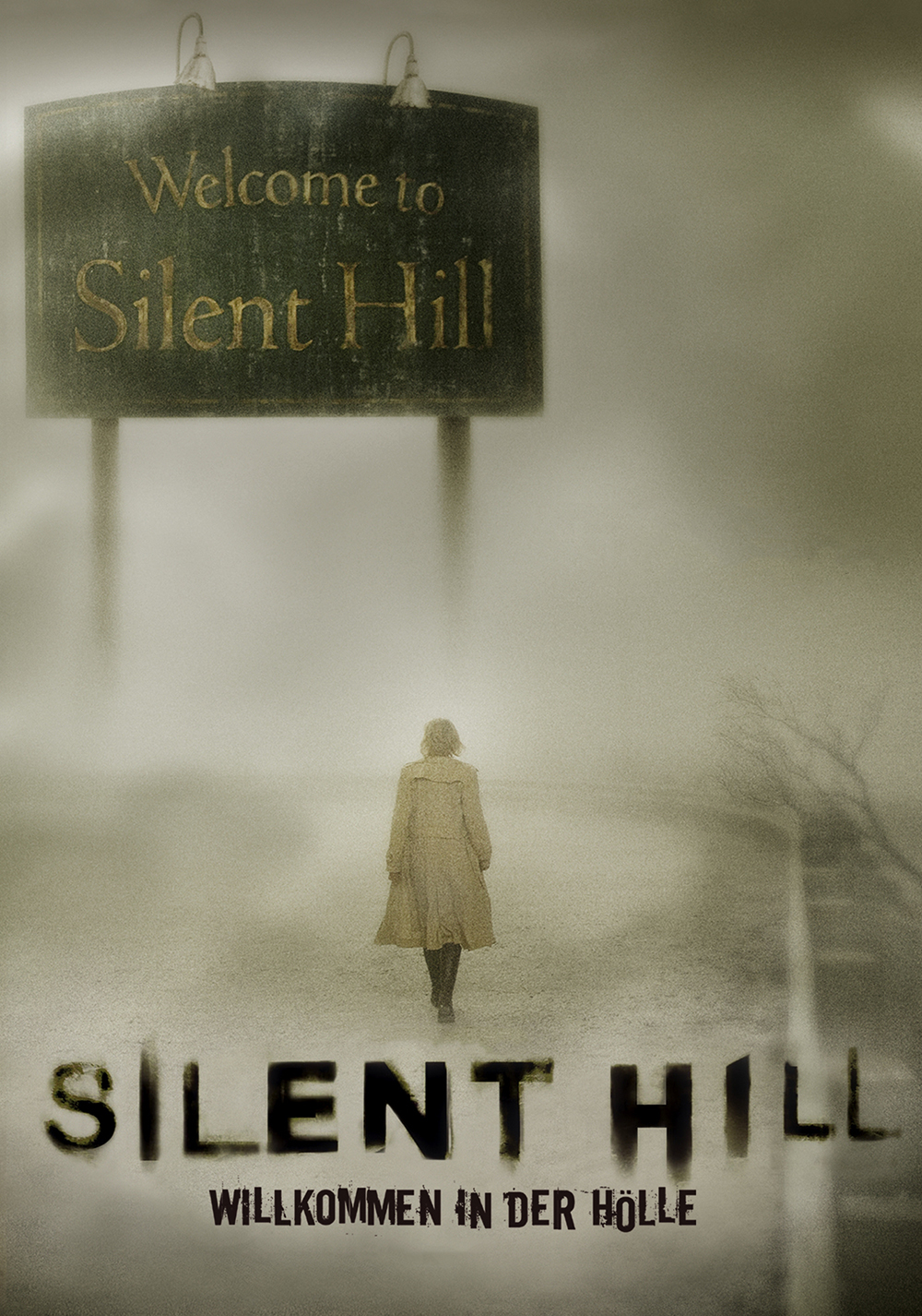 silent hill download full movie