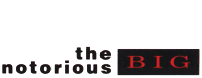 The Notorious Logo