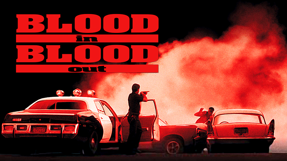 blood in blood out hd download