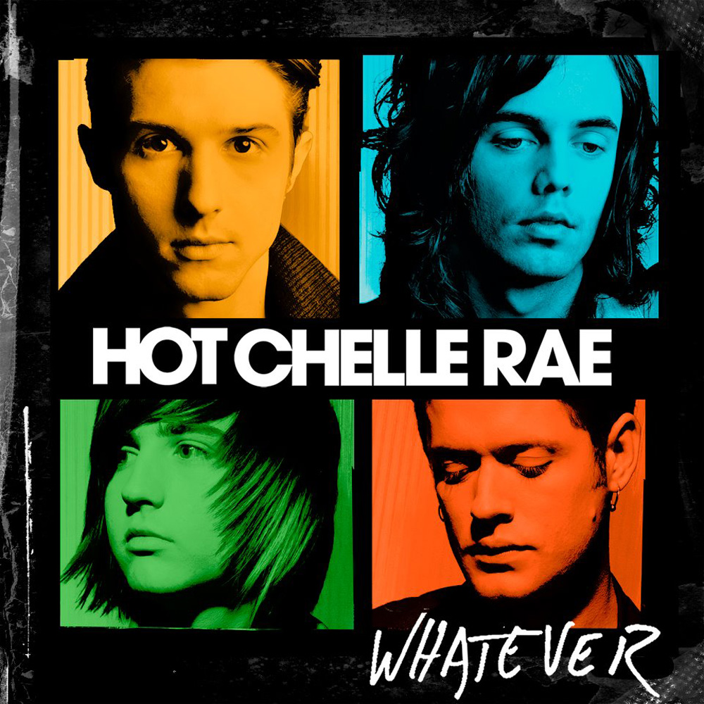 Hot chelle rae downtown girl lyrics | musixmatch.