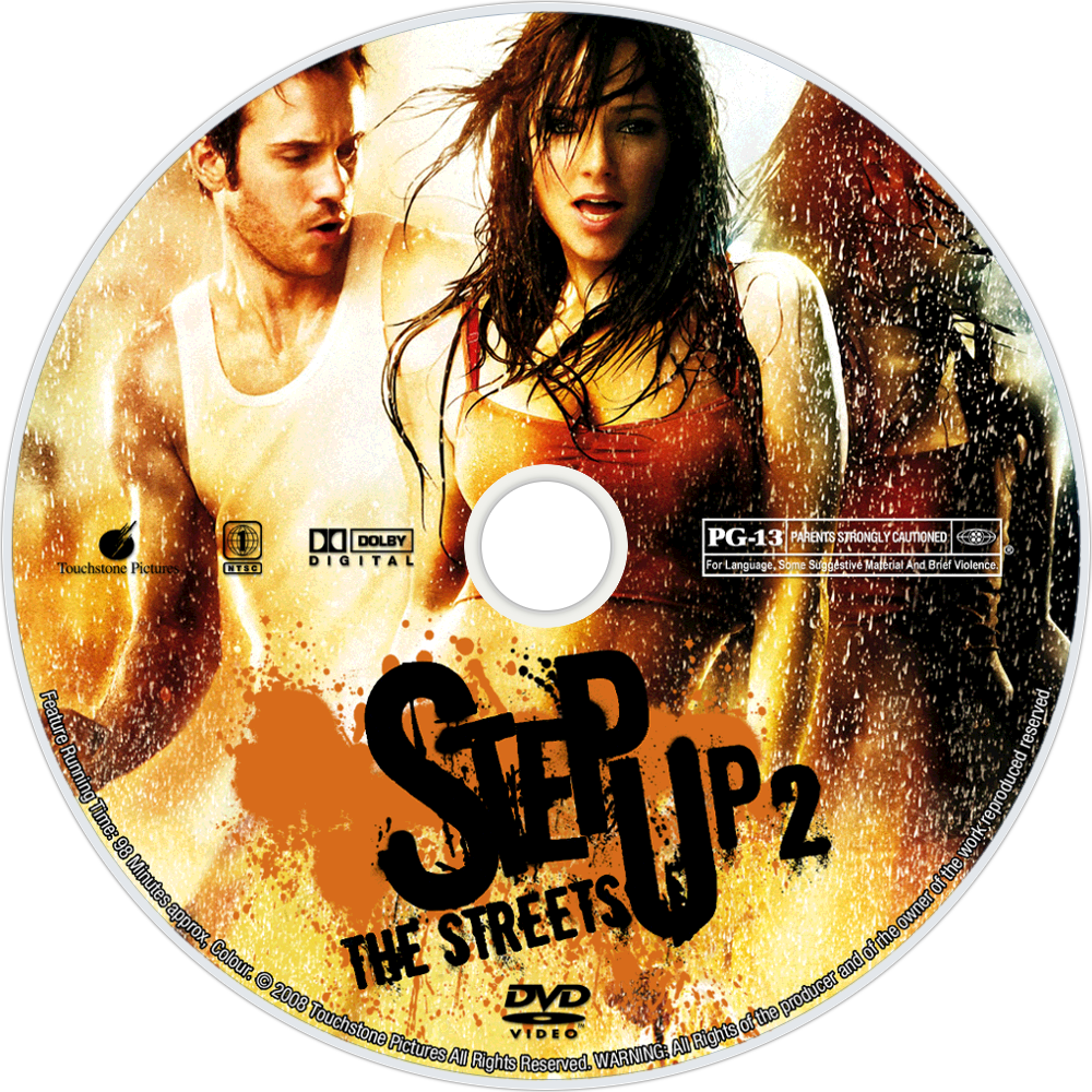 Step up 2 the streets full movie in hindi download by muswaenailo.