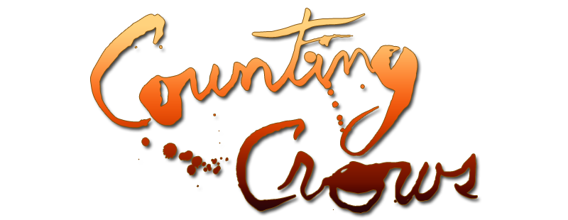 Counting Crows | Music fanart | fanart.tv