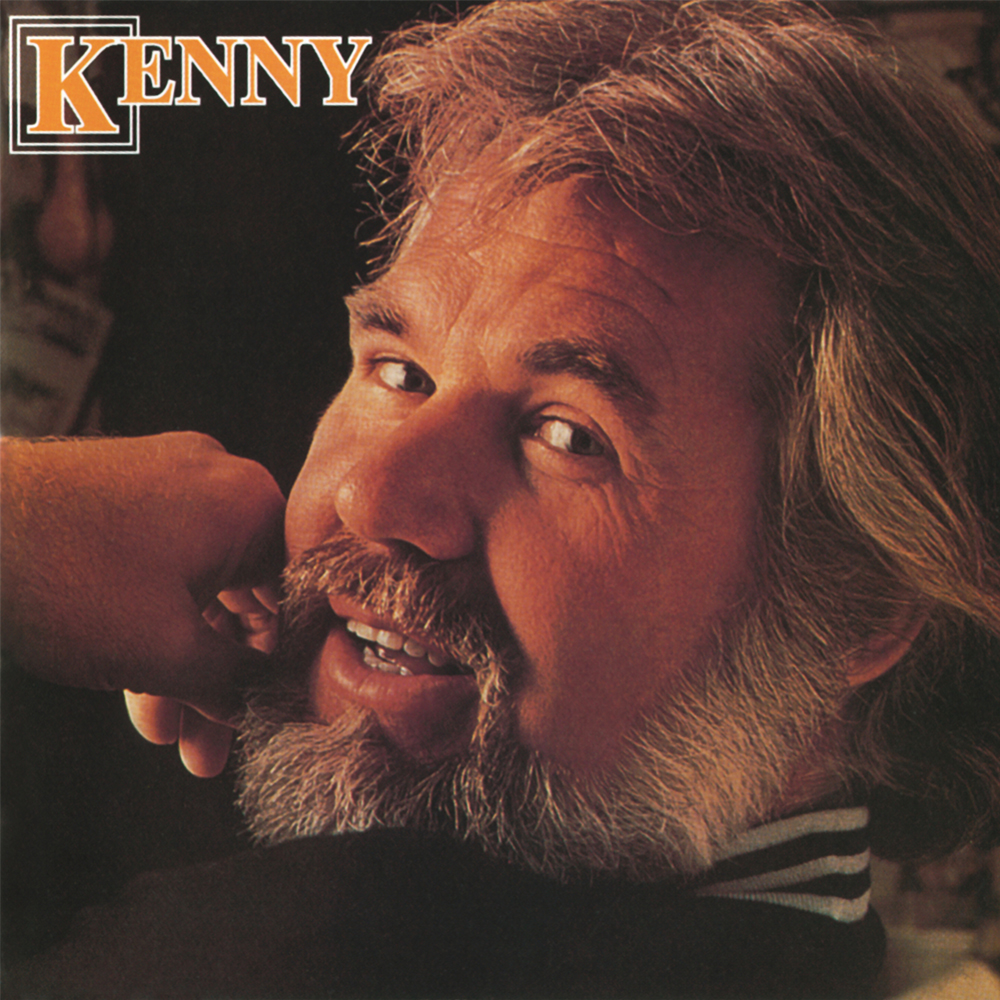 Kenny Rogers | Music fanart | fanart.tv