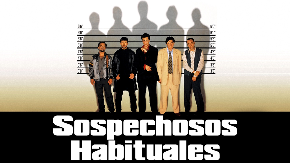 the usual suspects download full movie