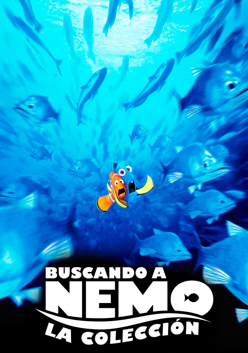 Finding nemo collection movie fanart fanart 6 thecheapjerseys Images