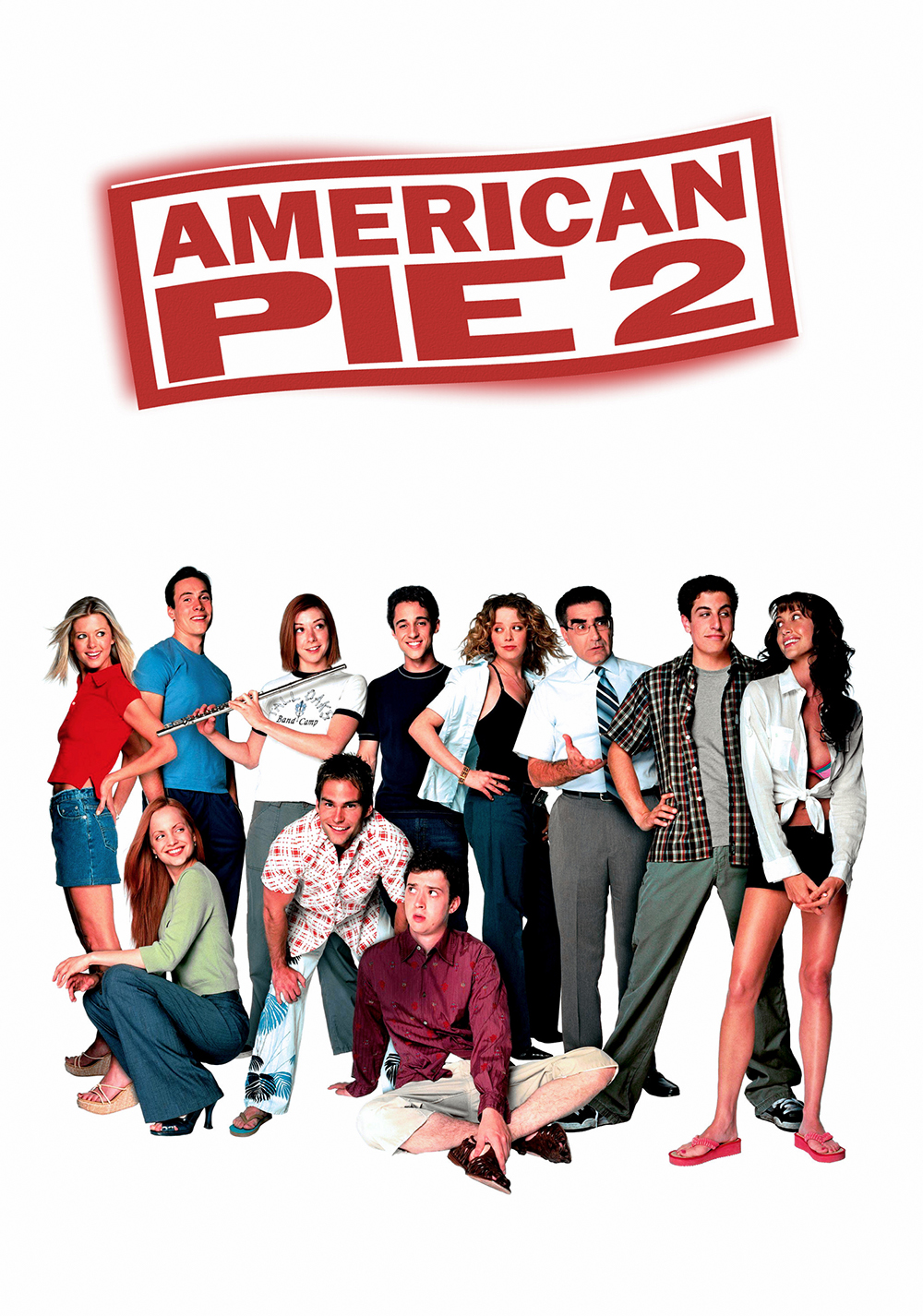 Free download hollywood movie american pie in hindi.