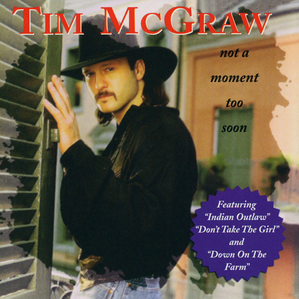 Tim McGraw | Music fanart | fanart tv