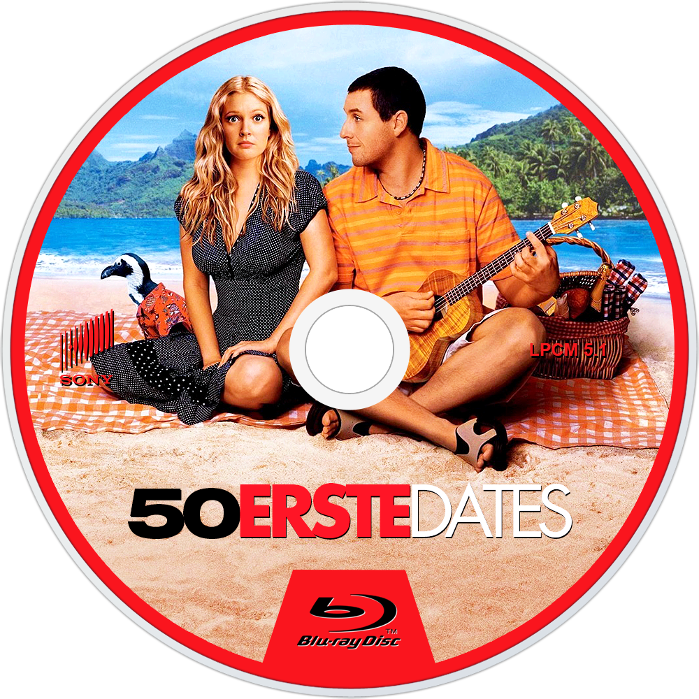 fifty first dates full movie download