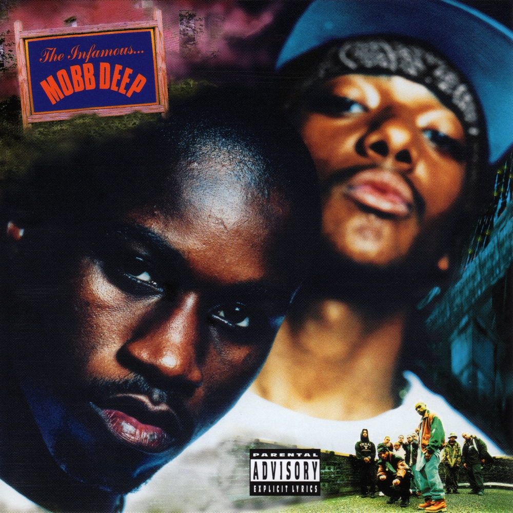 Free my infamous life: the autobiography of mobb deep s prodigy | do….