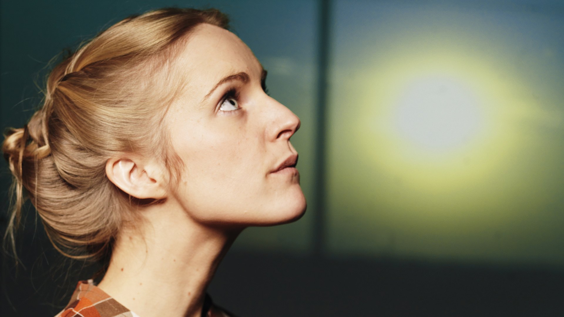 Image result for agnes obel