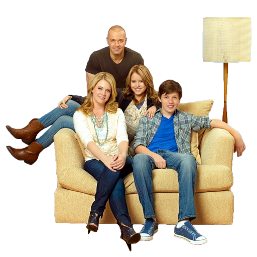 download melissa and joey season 3