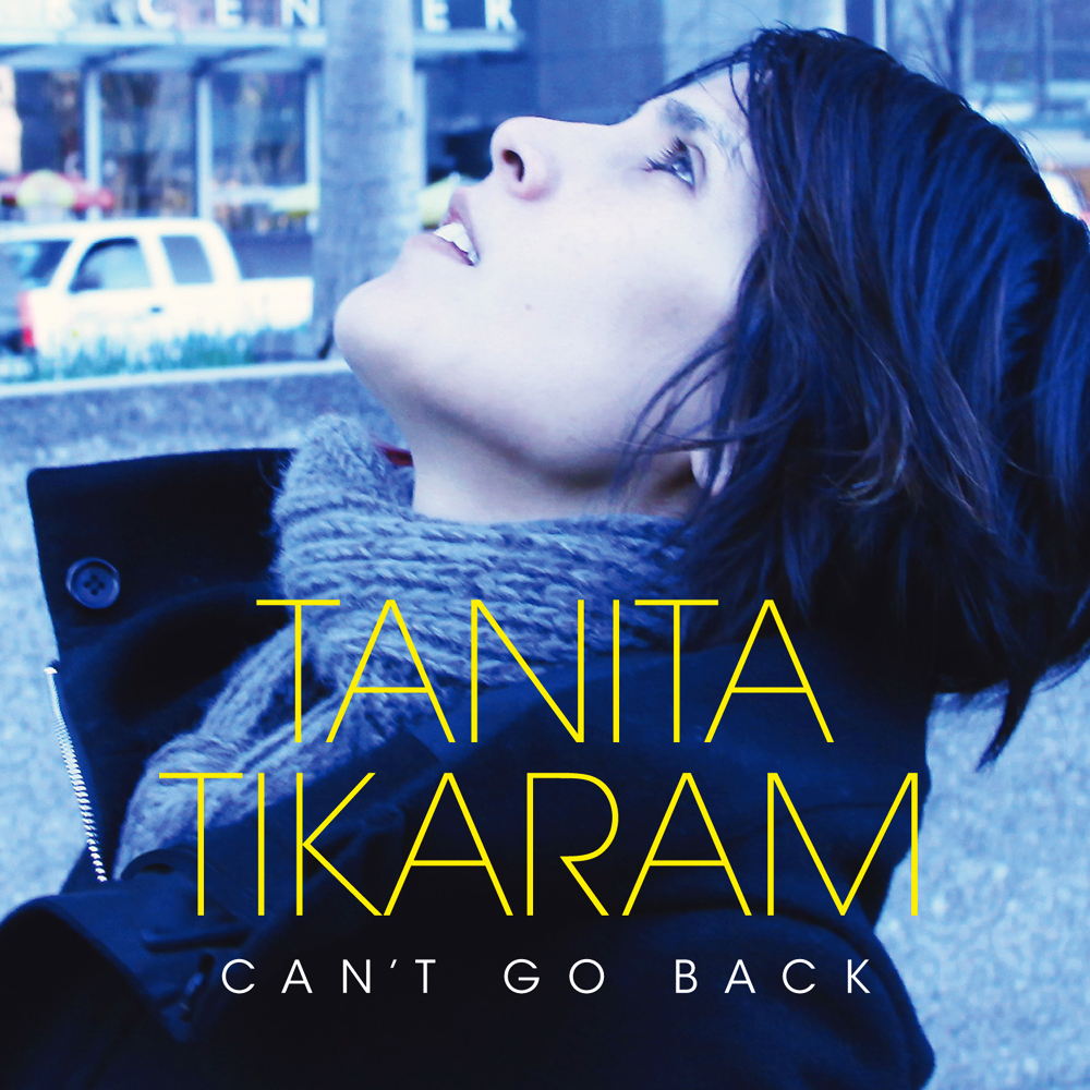 Tanita tikaram download albums zortam music.