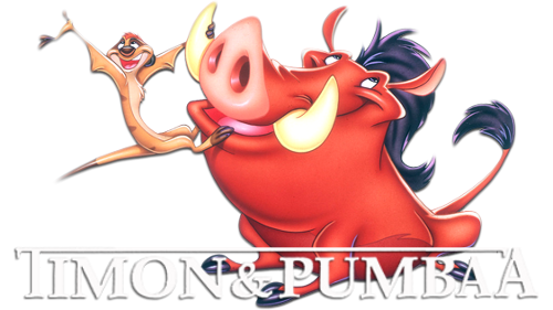 timon and pumba image download