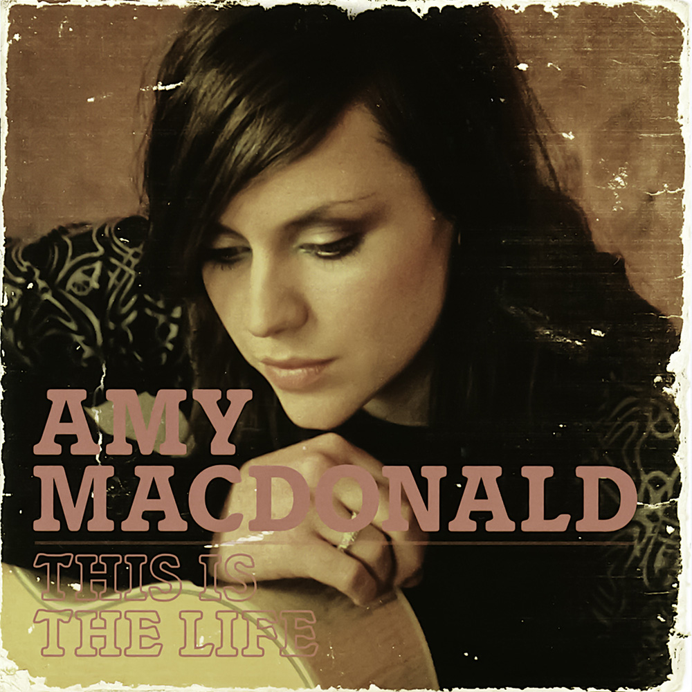 Amy macdonald | music fanart | fanart. Tv.
