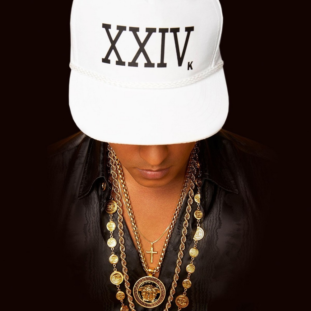 bruno mars albums download