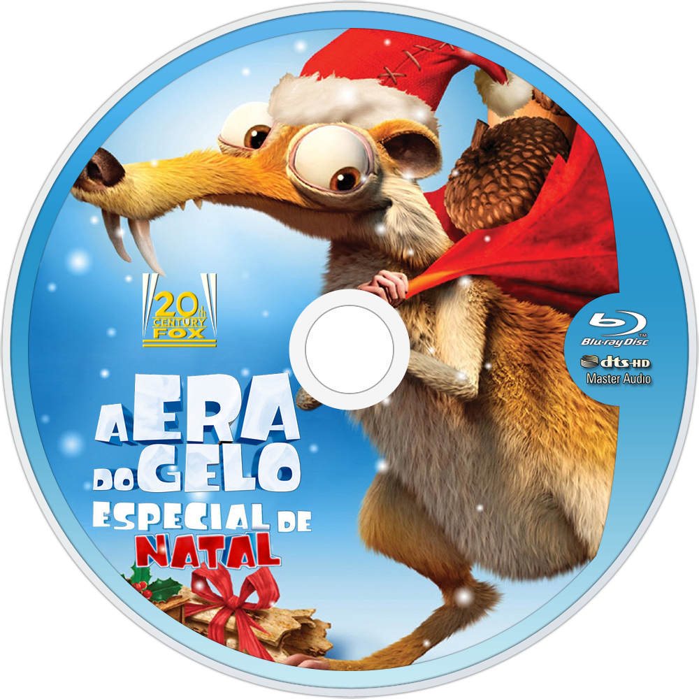 Ice Age A Mammoth Christmas.Ice Age A Mammoth Christmas Special Movie Fanart Fanart Tv