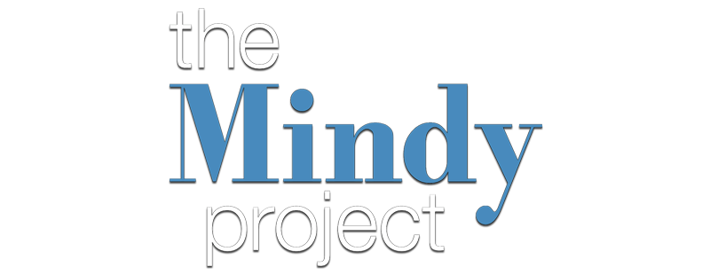 Image result for the mindy project logo