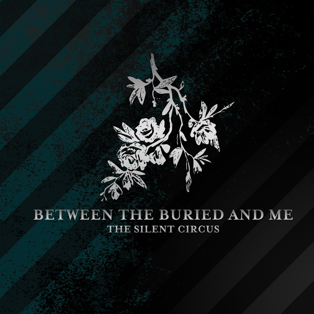 Between the Buried and Me | Music fanart | fanart.tv