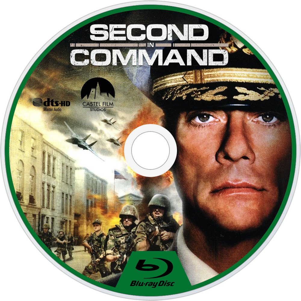 Second in command movie in hindi free download — ssmatters.