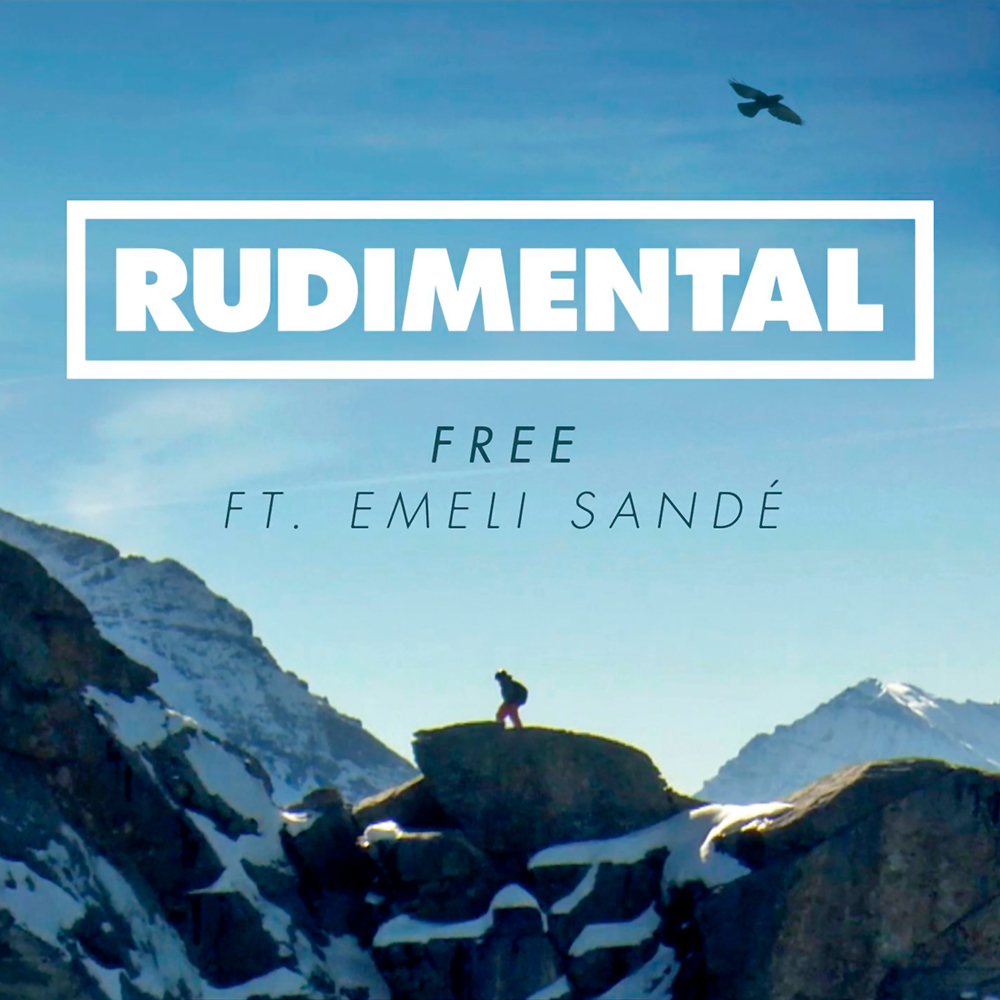 rudimental we the generation download
