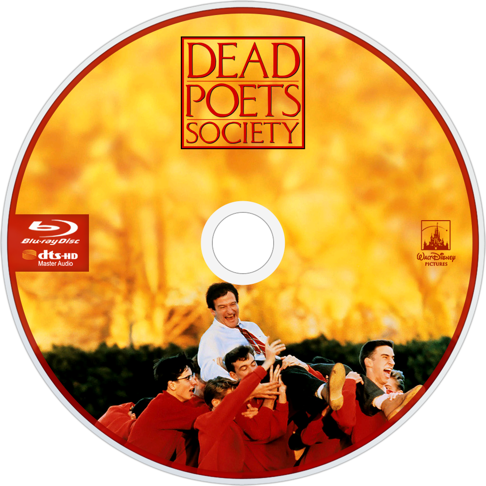 Dead poets society | dvd covers, bluray covers, and cover art.